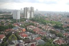 130101_morningjakarta598.jpg