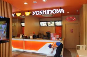 130112_yoshinoya63.jpg