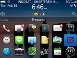 vScreenshot_1361879171538.jpg