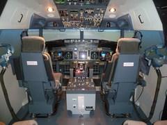 130519_flightexperience0376.jpg