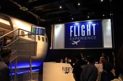 130519_flightexperience4336.jpg