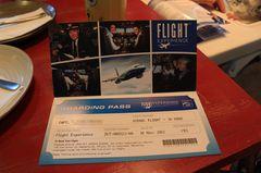 130519_flightexperience4340.jpg