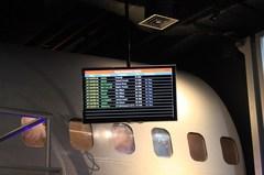 130519_flightexperience4387.jpg