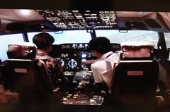 130519_flightexperience4403.jpg