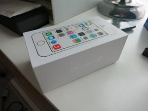 131016_iphone5s0884.jpg