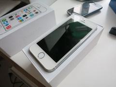 131016_iphone5s0885.jpg