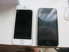 131016_iphone5s0888.jpg